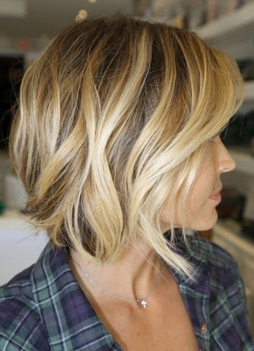 50 best short haircuts for women to make you look younger Short Haircuts To Look Younger Choices