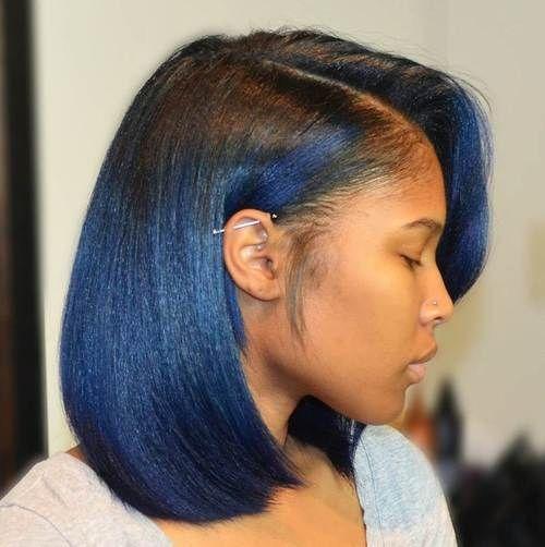 Best 25 trendy african american hairstyles 2021 hairstyles weekly African Americans Hair Style Designs