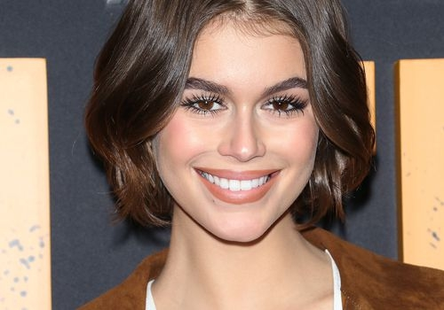 Best the 50 best short haircuts for thick hair Short Hair Style For Thick Hair Ideas