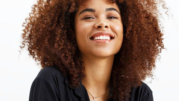 Cozy everything you need to know about dying black hair brown Natural Ways To Dye African American Hair Designs