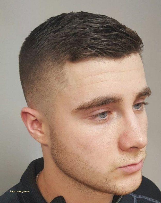 Elegant the 60 best short hairstyles for men improb mens short Hair Style Men Short Inspirations