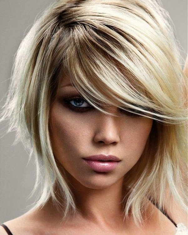 Fresh 90 sexy and sophisticated short hairstyles for women Short Edgy Hair Styles Inspirations