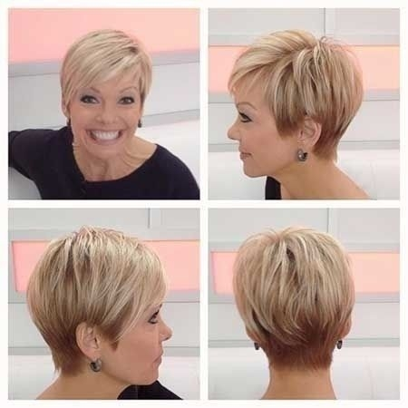 pin on landscape and lights Short Hairstyles For Fifties Inspirations