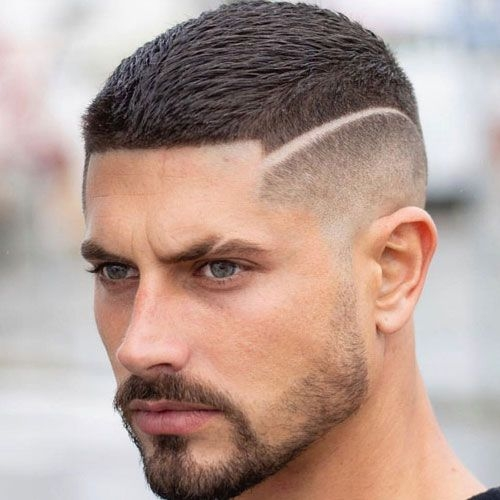 pin on short haircuts for men Short Hair Men Style Choices