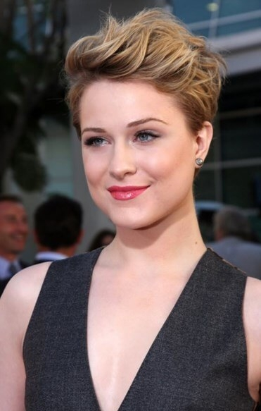 70 best short hairstyles for square faces over 50 60 Short Haircuts For Square Faces Choices