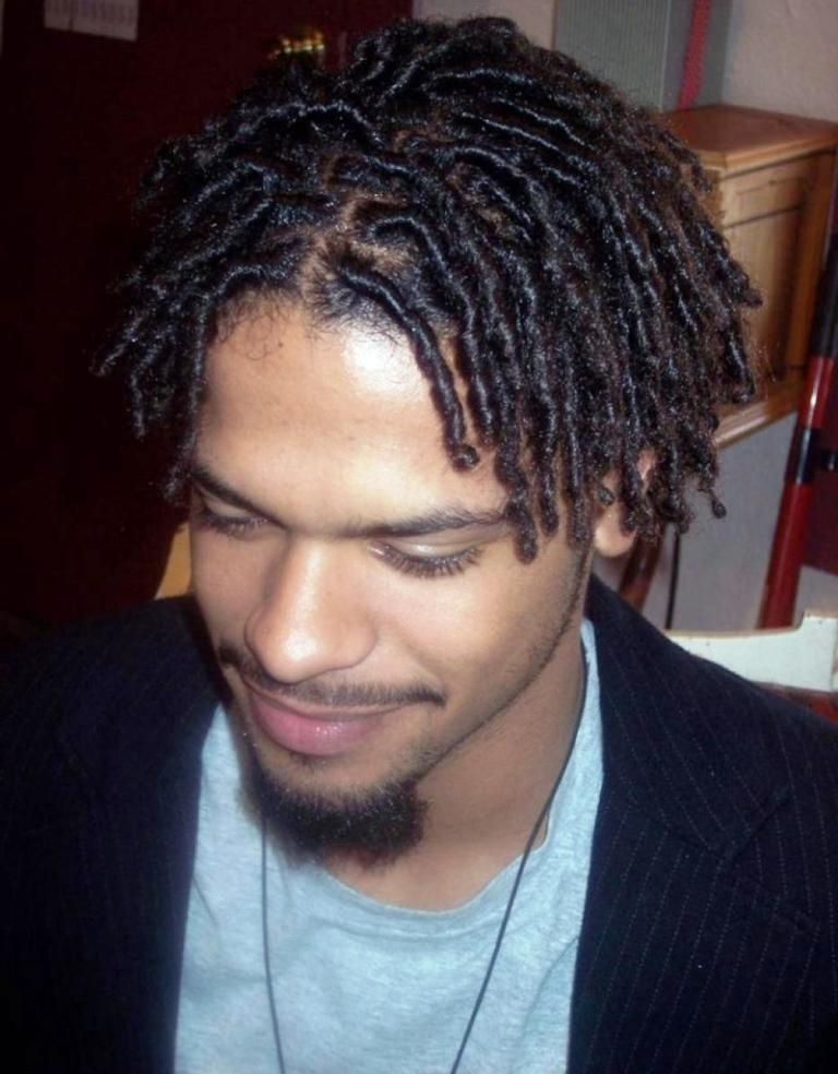 Best pin on personal body ideas African American Male Twist Hairstyles Designs