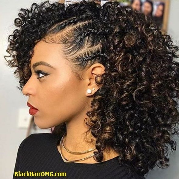 Elegant see the latest hairstyles on our tumblr its awsome African American Permed Hairstyles Designs