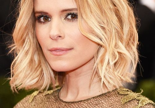 Stylish 30 it girl approved short haircuts for fine hair Short Haircut For Thin Hair Ideas