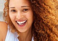 10 best hair dyes for natural hair Natural Ways To Dye African American Hair Designs