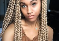 12 pretty african american braided hairstyles popular haircuts African American Braided Hair