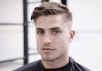 150 best short haircuts for men most popular short hair Awesome Haircuts For Guys With Short Hair Choices