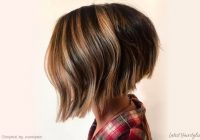 19 hottest ways to have short brown hair in 2020 Hair Color And Styles For Short Hair Ideas