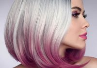 20 best ombre hair colors for short hair Short Hair Colors And Styles Inspirations