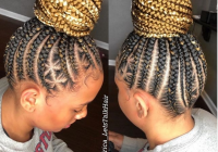 20 braided hair styles 2020 pictures of braid styles you Pictures Of Hair Braids Styles Ideas