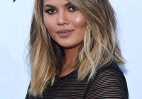 20 stunning short hairstyles for round faces tips and tricks Best Hairstyle For Round Face Short Hair Choices