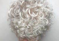 22 perms for short hair that are super cute Short Perm Hair Styles Ideas
