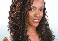23 cute african american braided hairstyles every black Cute African Braid Hairstyles Ideas