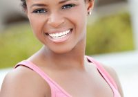 25 beautiful african american short haircuts hairstyles Cute Short Hairstyles For African Americans Designs