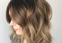26 must try short ombre hair ideas for 2019 Short Hair Ombre Styles Ideas
