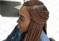 30 best african braids hairstyles with pics you should try South African Hair Cornrows