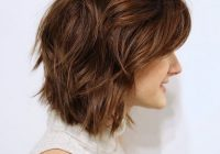 40 stylish hairstyles and haircuts for teenage girls short Short Haircuts For Teens Ideas