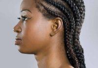 41 cute and chic cornrow braids hairstyles Cornrows Hair Styles