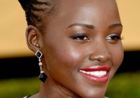 47 of the most inspired cornrow hairstyles for 2020 Cornrows Hairstyles For The Wedding