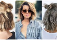 50 gorgeous short hairstyles to let your personal style shine Short Hair Cute Styles Choices