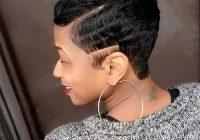 50 short hairstyles for black women splendid ideas for you Short Hair Black Styles Inspirations