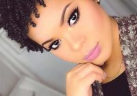 51 lovely short curly hairstyles tips for healthy short curls Styles For Short Curly Natural Hair Choices