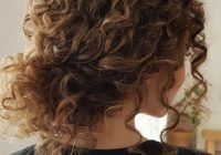 59 cute easy updos for short hair 2020 styles Cute Updo Styles For Short Curly Hair Inspirations