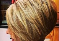 60 flawless short stacked bobs to steal the focus instantly Women'S Short Stacked Haircuts Ideas