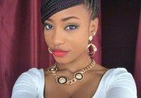 65 box braids hairstyles for black women box braids African American Box Braid Hairstyles