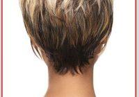 91 popular wedge haircut with a modern twist Short Wedge Haircuts Choices