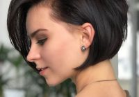 95 short hair styles that will make you go short Best Hair Styles For Short Hair Inspirations