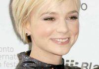 Awesome 10 cute short haircuts for thin hair short hairstyles Cute Short Haircuts For Thin Hair Ideas