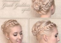 Awesome 12 hottest wedding hairstyles tutorials for brides and Braided Hairstyle For Wedding Tutorial Inspirations