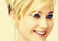 Awesome 15 hottest short haircuts for women popular haircuts Cute Short Haircuts For Women Choices