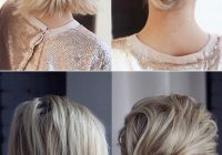Awesome 20 medium length wedding hairstyles for 2021 brides Wedding Hairstyles For Short To Medium Length Hair Inspirations