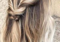 Awesome 20 stunning diy prom hairstyles for short hair Prom Styles For Short Hair Choices