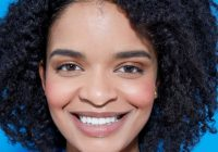 Awesome 3 ways to wear the braid out hairstyle on natural hair Braid Out Styles On Short Natural Hair Choices