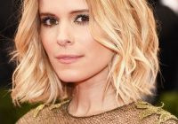 Awesome 30 it girl approved short haircuts for fine hair Hairstyles For Short Fine Hair Ideas