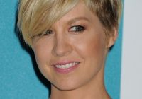 Awesome 36 extraordinary wedge hairstyles for your next amazing style Wedge Haircuts For Short Hair Inspirations
