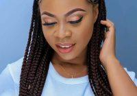 Awesome 39 awesome cornrow braids hairstyles that turn head in 2020 Braiding Hair Styles Ideas