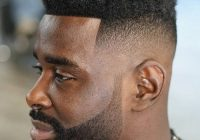 Awesome 40 best hairstyles for african american men 2020 cool African American Male Hair Styles Designs