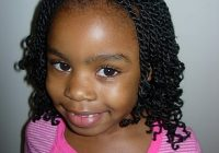 Awesome 43 charming style hairstyle african american girl African American Girl Hairstyles Ideas