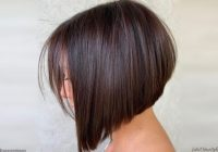 Awesome 50 best short hairstyles for women in 2020 Haircuts For Short Hair Choices