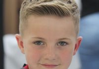 Awesome 50 cool haircuts for boys 2020 cuts styles Little Boys Short Haircuts Ideas