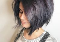 Awesome 50 latest short haircuts for women 2019 Short Hair Style Woman Choices