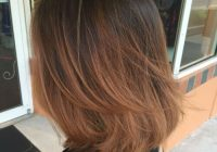 Awesome 50 short layered haircuts that are classy and sassy hair Short Hairstyles Long Layers Ideas